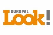 Duropal LOOK!