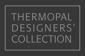 Thermopal Designers' Collection