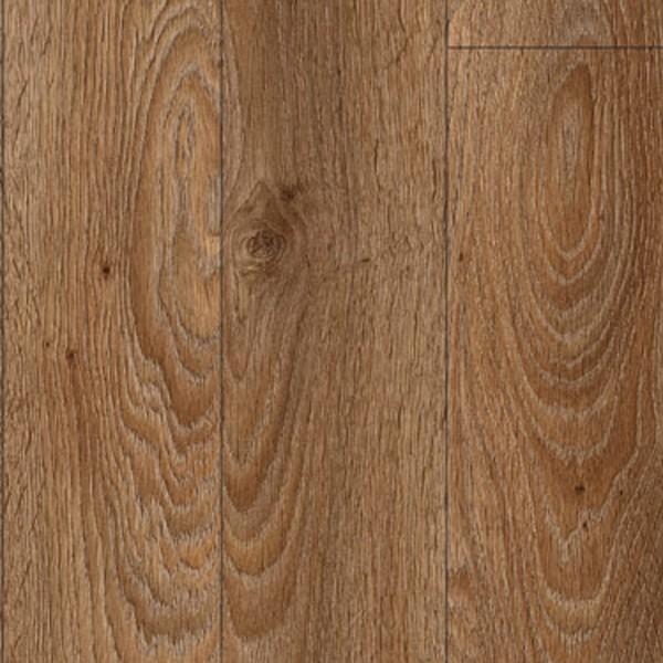 5182 Cardamon Oak